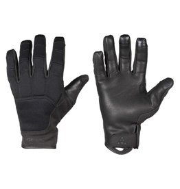Magpul Industries MAGPUL CORE PATROL GLOVES BLK XL