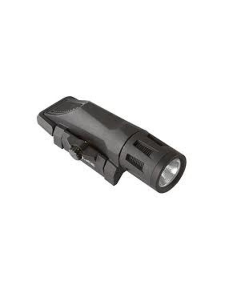 Inforce INF W-05-1 WML-B-W LED 400LUM BK