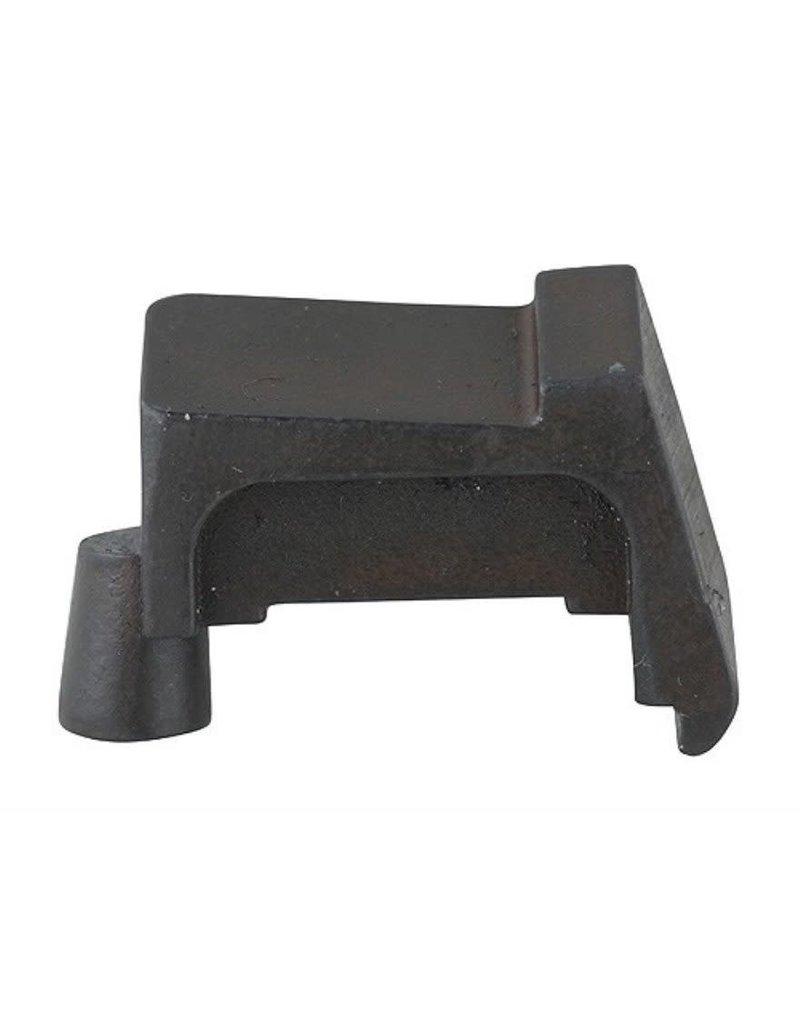 Glock Glock OEM 40/357 Extractor w/LCI