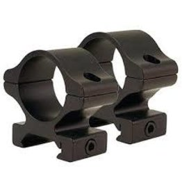 "Leupold Rifleman 1"" High Scope Rings"