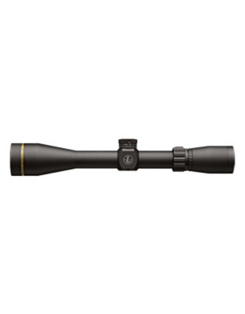 Leupold VX-Freedom 3-9x40 CDS