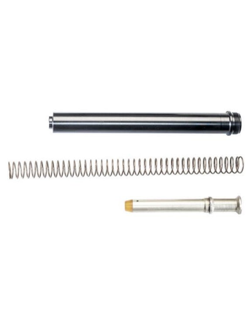 Luth-AR A2 Rifle Buffer Assembly