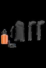 Magpul Industries MIAD Gen 1.1 AR Grip