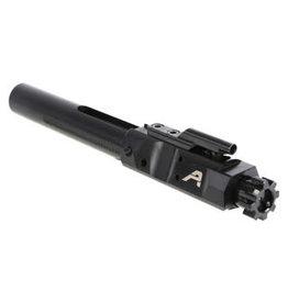 Aero Precision AP M5 BCG 308