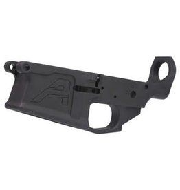 Aero Precision M5 Lower Stripped BLK