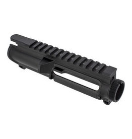 Aero Precision AP AR15 Upper Slick-sided