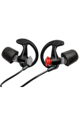 SureFire EP7 Hearing Pro - LG