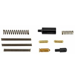 2A Armament AR Spring/Pin Replacement Kit