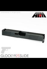 Aim Surplus Glock 19 Slide