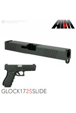 Aim Surplus Glock 17 Slide