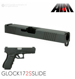 Aim Surplus Glock 17 Slide