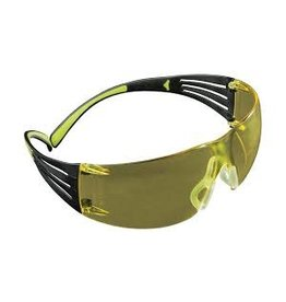 Peltor Peltor Securefit Eye Protection