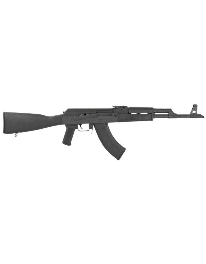 Century Arms VSKA 7.62x39 Polymer