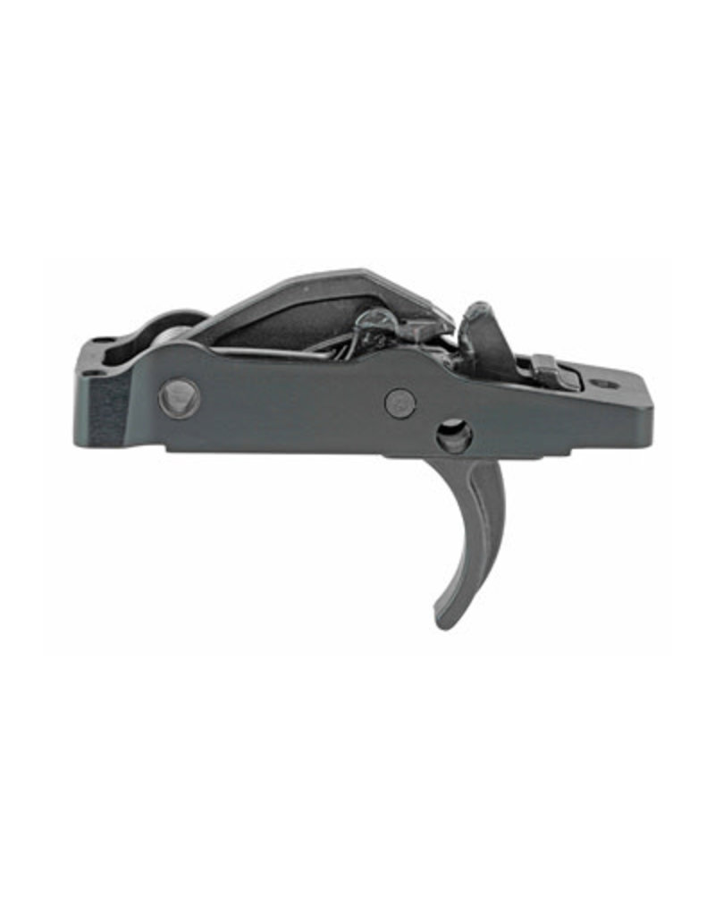 CMC Triggers AK Trigger 3.5#