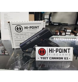Hi Point YEET CANNON G1 C9