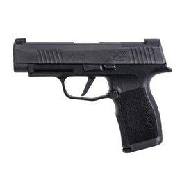 Sig Sauer P365 XL 9mm 12+1