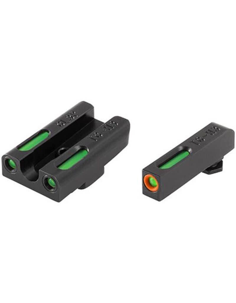 TruGlo TFX Pro Glock 42/43/43X/48
