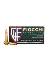 FIOCCHI FIO 3030B 3030 150 FSP 20/10