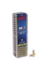 CCI CCI MiniMag 22LR