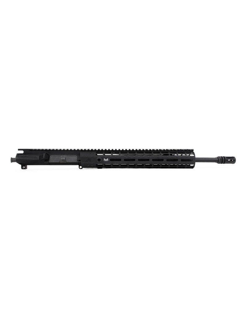 """Aero Precision M4E1 Enhanced 16"""" 5.56 Pencil Mid-Length"""