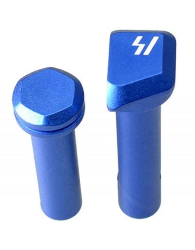 STRIKE SI AR-UL-EPTP-BLU ULT TAKEDOWN PIN