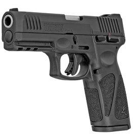 Taurus Taurus G3 9mm