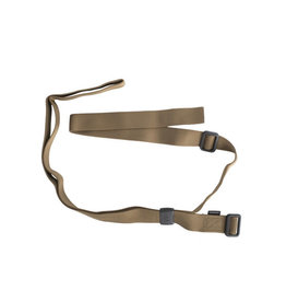 Magpul Industries MAGPUL RLS sling BROWN