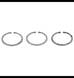Luth-AR LUTH AR bolt gas rings