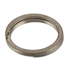 Luth-AR LUTH AR Helical 1 piece gas ring