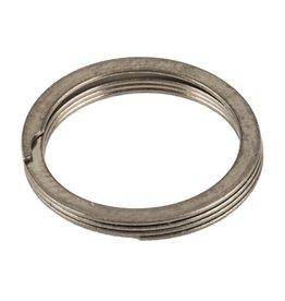 Luth-AR LUTH AR Helical 1 piece gas ring