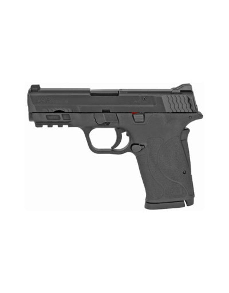 Smith & Wesson Shield 2.0 EZ 9mm