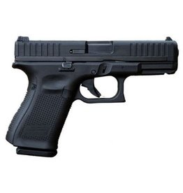 Glock G44 22lr 10rnd