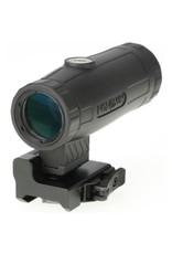 Holosun Holosun HM3X Magnifier