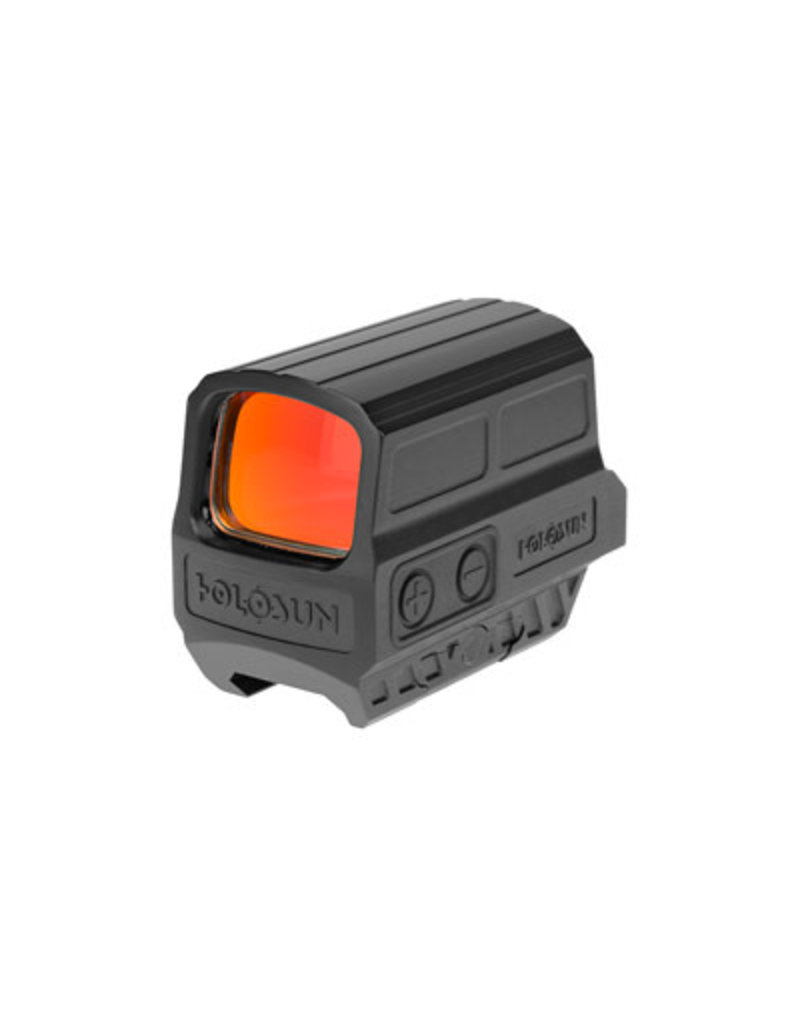 Holosun Holosun HS512C Red Dot