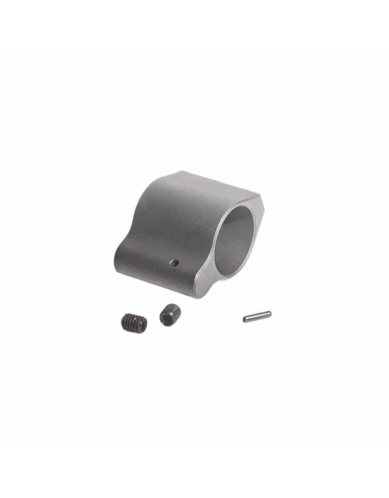 Luth-AR .750 Gas Block