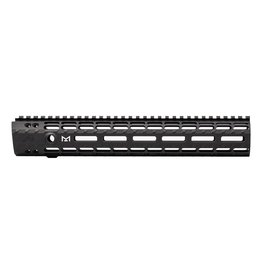 "Aero Precision Aero Precision Enhanced MLOK 12"" BLK"