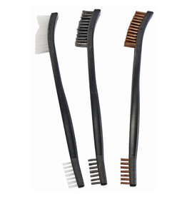 Birchwood Casey Birchwood Casey Utility Brush Set