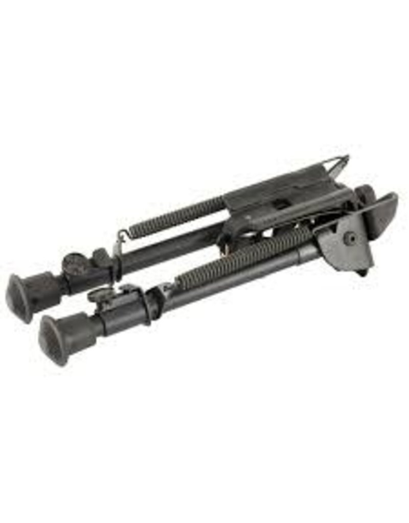 "Harris Engineering Harris 9-13"" swivel Bipod"