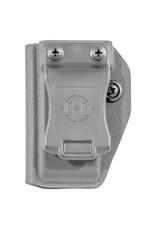 C&G C&G Glock mag holster