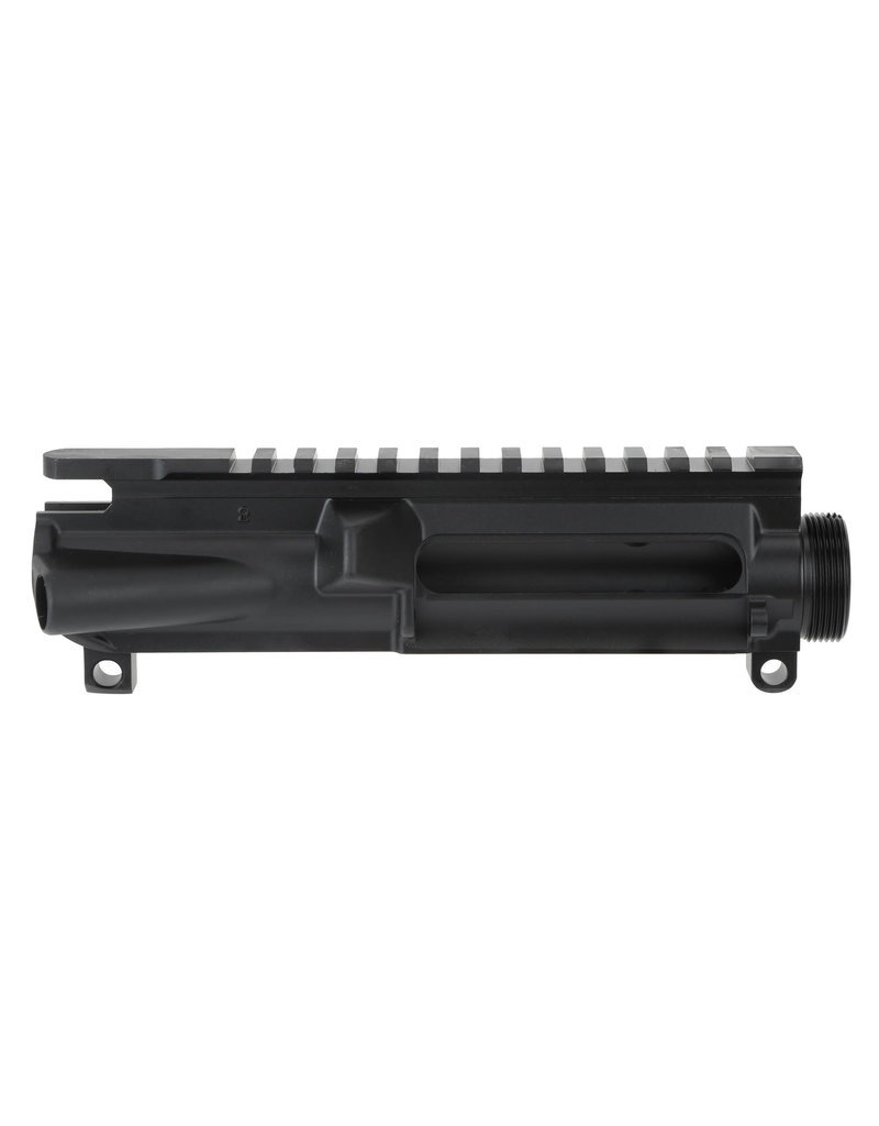 Anderson Manufacturing AR15-A3 Stripped Upper Receiver