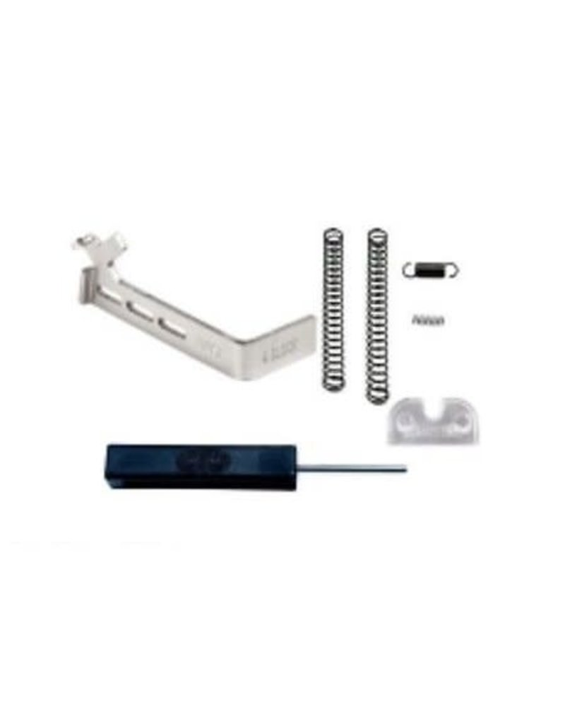 Ghost Inc. GHOST ROCKET 3.5 TCT INS KIT FOR GLK