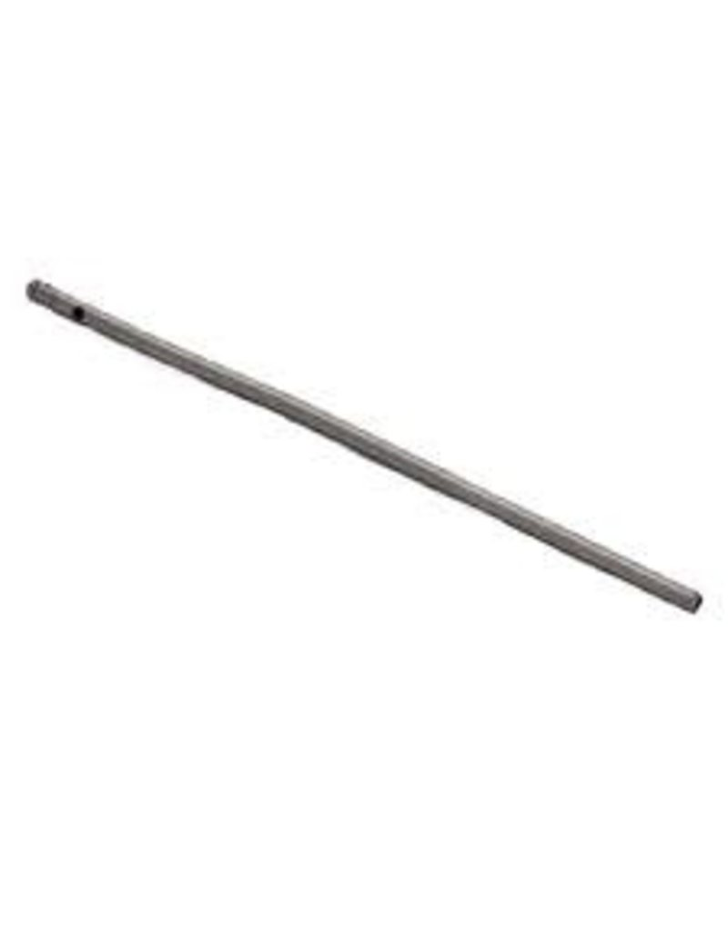 Anderson Manufacturing Pistol Gas Tube