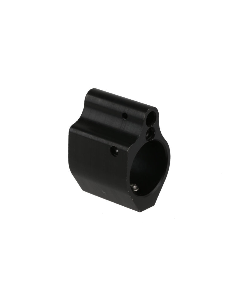 Anderson Manufacturing .750 Adjustable Gas Block