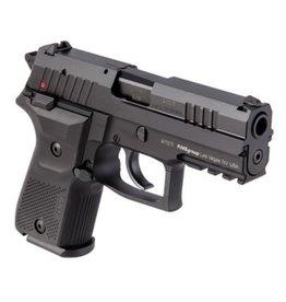 AREX REX ZERO1 CP-01 9MM BLK 15RD