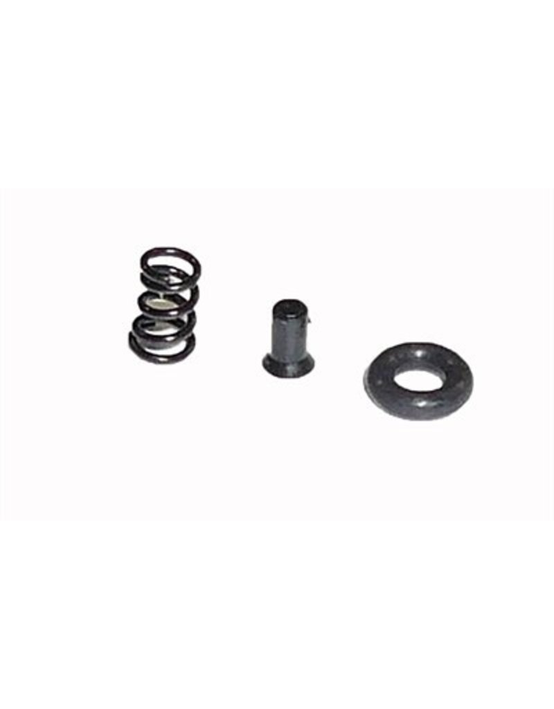 Bravo Company BCM EXTRACTOR SPRING UPGRADE KIT