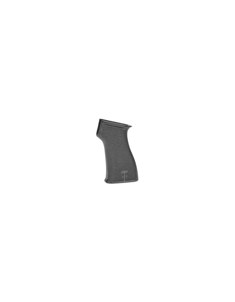 US Palm US Palm AK Grip BLK