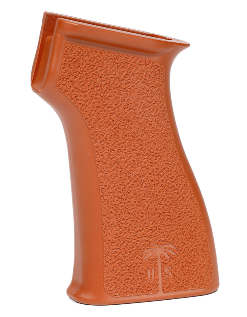 US Palm US Palm AK Grip BAKELITE