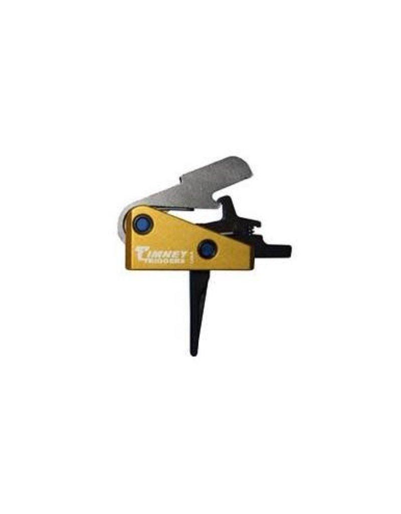 Timney AR Trigger #667S-ST 3lbs