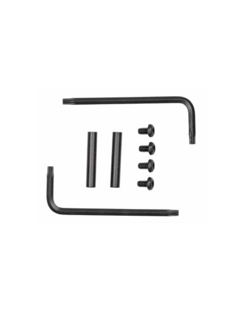 CMC Triggers Corp CMC ANTI-WALK PIN SET SMALL PINS