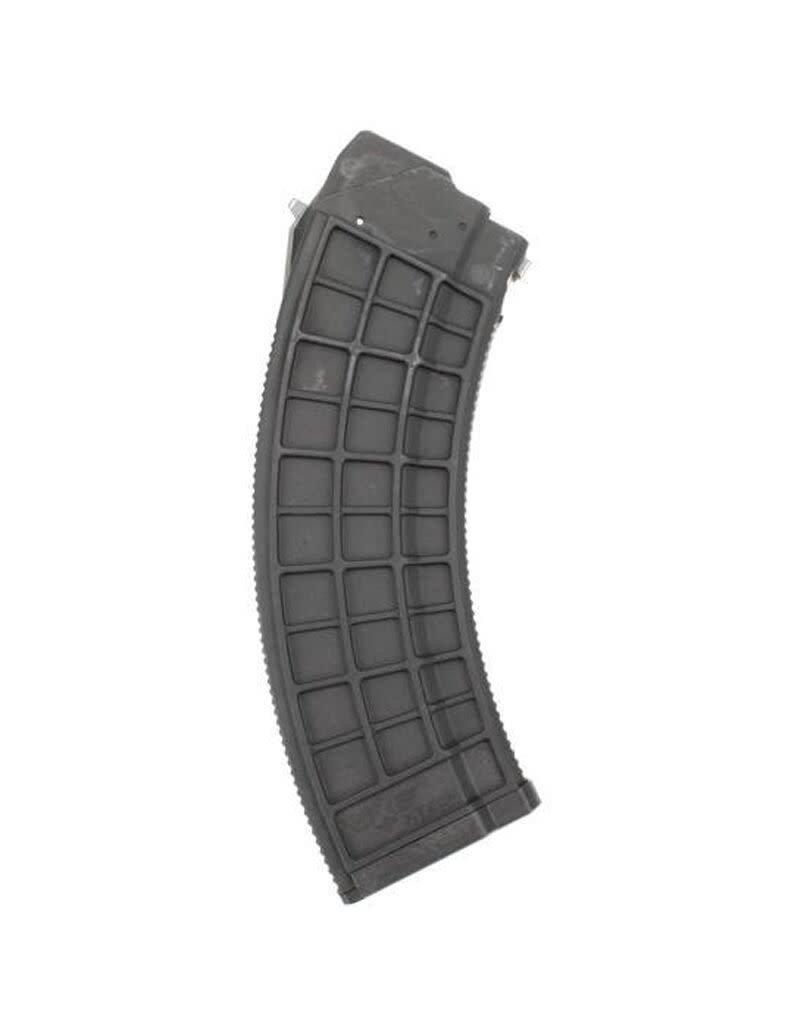 XTech Tactical OEM47 30rnd AK Magazine